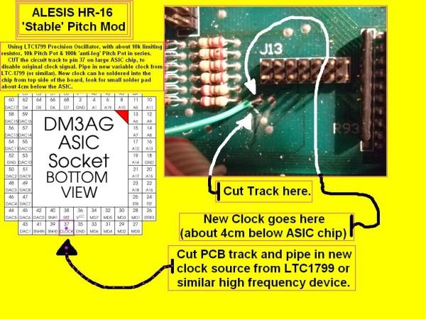 HR-16-pitchmod