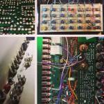tr606DFM-R2_build02